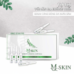 serum-nhan-sam-MQ-SKIN