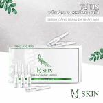 serum-nhan-sam-MQ-SKIN