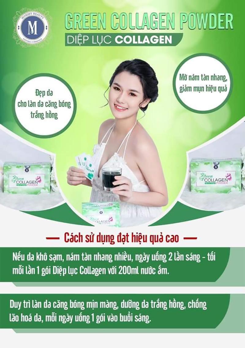 cách-sử-dụng-diệp-lục-collagen